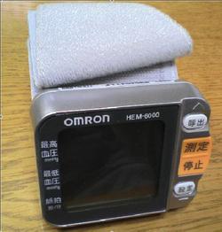 Omron_hem6000