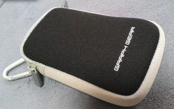 Ipodcase2_r2