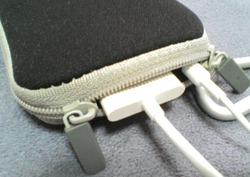 Ipodcase4_r