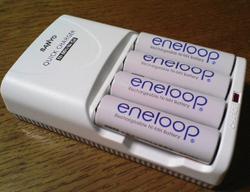 Eneloop0_r