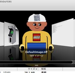 Legoboy0