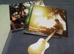 Naturespirit0_r