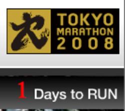 Tokyomarathon2008_0216