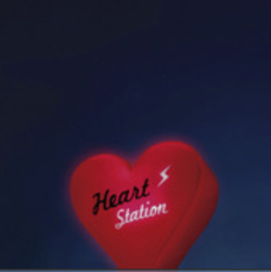 Heartstation_2