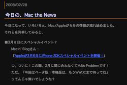 Macthenews20080228