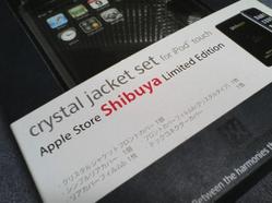 Ipodcase_shibuya1_r