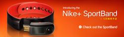 Nikeplussportband_0_2