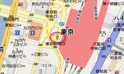 Googledrive20080503