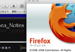 Firefox3_20080618