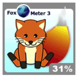 Foxmeter20060627_1