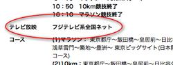Tokyomarathon2009_20080709_2