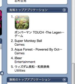 Supermonkeyball20080716