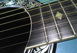 Guitar20080806_0r