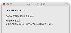 Firefox302