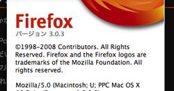 Firefox303