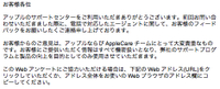 Applesupportmail20081124