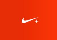 Nikeplus20081201