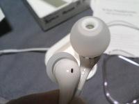 Appleinear20081210_5