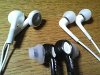 3earphones20081213
