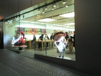 Applestoreshibuya20081218
