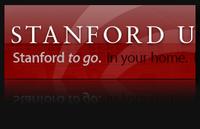 Stanfordonitunesu_m
