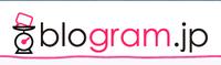 Blogramjp20090610