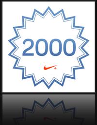 Nike2000_20090620_3m