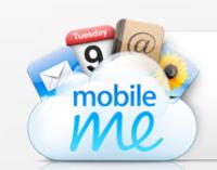 Mobileme20090708_1