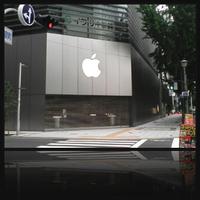 Applestoreosaka2m
