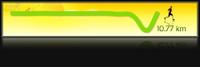 Nikeipod20090809_1m