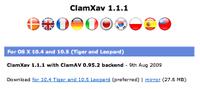 Clamxav20090814_2