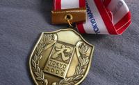 Tokyomarathon2008medal_r