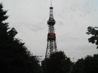 Sapporo4