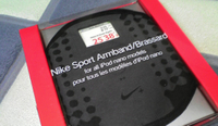 Nikearmband_r