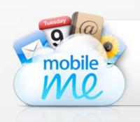Mobileme20091010_1