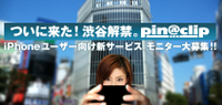 Pinaclip20091017