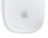 Magicmouse20091029_1