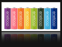 Colorpackeneloop20091107m