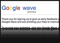 Googlewaveinvitation20091116m