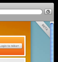 Nikerunning20091130_2