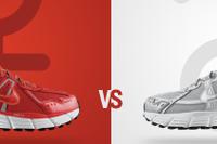 Nikerunning20091203