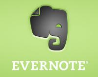 Evernote20091222_1