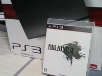 Ps3_and_ffxiii