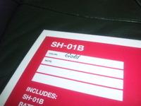 Sh01b20091229