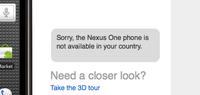 Nexusone20100106