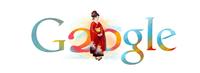 Google20100111