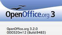 Openoffice320_0