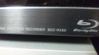Bdzrx50m