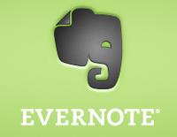 Evernote20100303_1