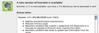 Evernote171_20100309